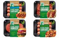 Tyson Foods expands meat alternatives brand portfolio in US