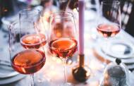 Constellation Brands purchases minority stake in La Fête du Rosé