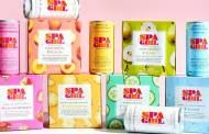 High-ABV cocktail brand Spa Girl Cocktails raises $5m in funding
