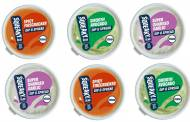 Squeaky Bean launches three new vegan dips in UK