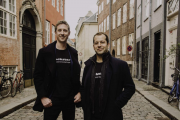 Rockstart fund closes at €22m