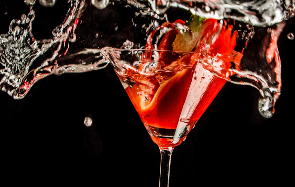 Four trends making a splash in the alcohol industry