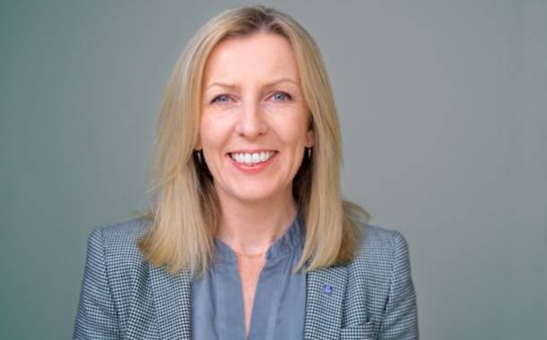 Tove Anderson to succeed Stefan Ranstrand as Tomra Systems president and CEO