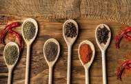 Champlain-led investor group announces Dion Herbs & Spices purchase