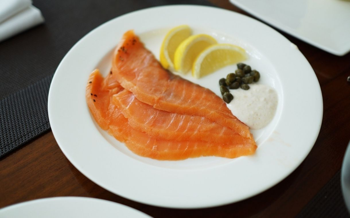 Iceland Seafood signs LOI to acquire 80% stake in Ahumados Dominguez