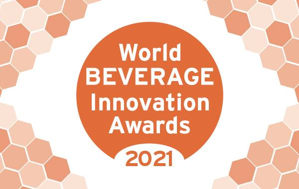 What will the 2021 World Beverage Innovation Awards judges be looking out for? (Part 1)