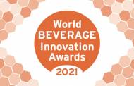What will the 2021 World Beverage Innovation Awards judges be looking out for? (Part 2)
