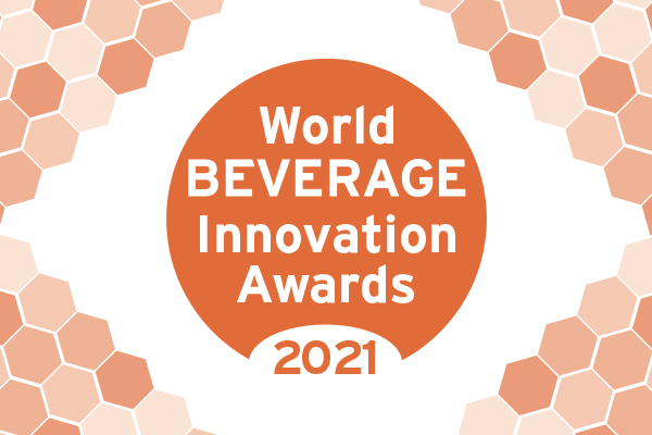 World Beverage Innovation Awards 2021 now open for entries