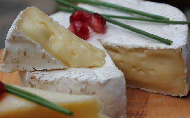 Arla Foods to expand Troldhede cheese site to meet Japanese demand