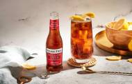 Fever-Tree debuts new Distillers Cola mixer in US