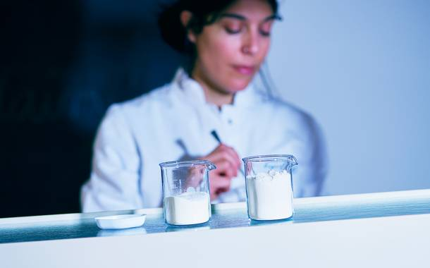 New study finds consumer acceptance of animal-free dairy products