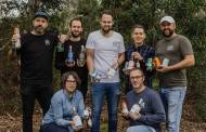 Mighty Craft purchases three south Australian craft beverage businesses