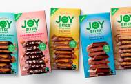 Russell Stover Chocolates debuts Joy Bites collection