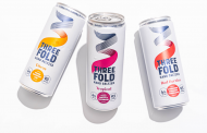 Molson Coors invests £5m in UK hard seltzer brand