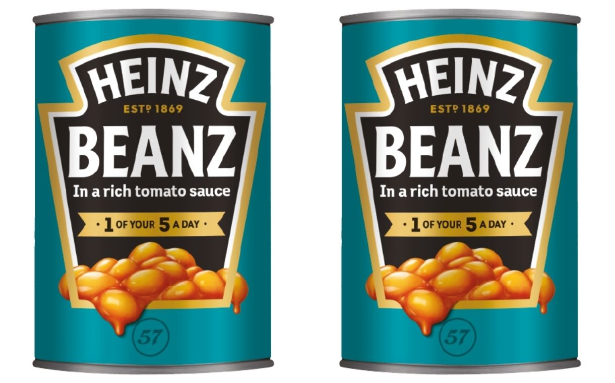 Kraft Heinz announces planned £140m investment in UK facility