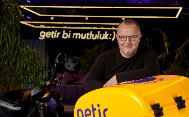 Ultrafast grocery delivery firm Getir secures over $550m in funding