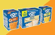 Kellogg releases three new Pop-Tarts flavours in US
