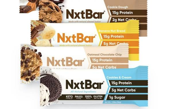 GenTech Holdings to purchase protein bar maker NxtBar
