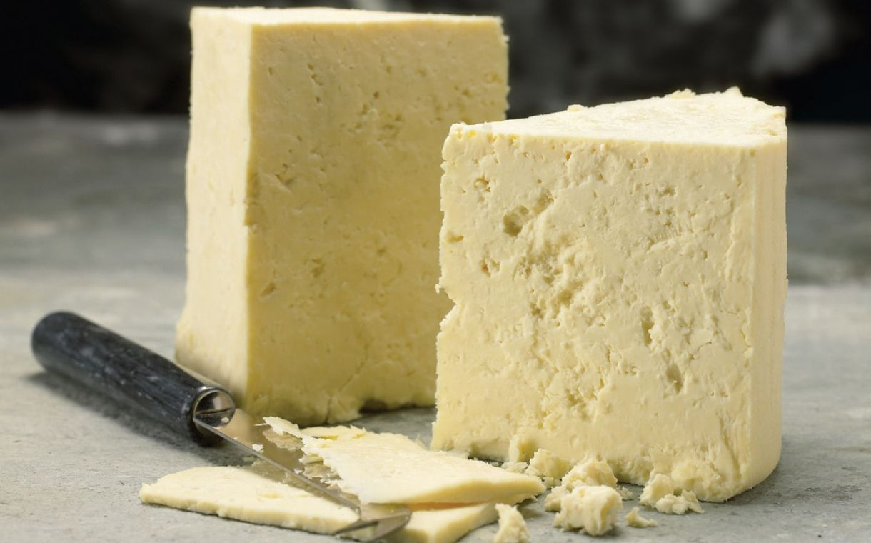 Saputo to buy activities of Wensleydale Dairy Products for £23m