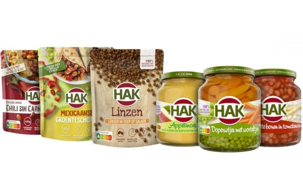 NPM Capital to divest stake in vegetable company Hak to KDV Group