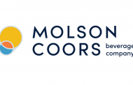 Molson Coors reports strong revenue growth in Q2