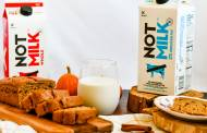 Food tech firm NotCo secures $235m in funding, valued at $1.5bn