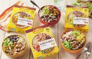 General Mills adds new meal kits and sauces to Old El Paso line-up