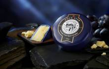 Snowdonia Cheese Company launches first vintage cave-aged Cheddar
