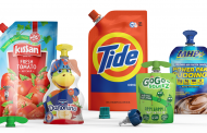 Scholle IPN partners with chemical plastic recycler Obbotec on flexible packaging project