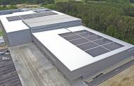 Suntory Group to source 100% renewable electricity by 2022