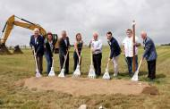 White Castle starts work on $27m expansion project at retail food plant