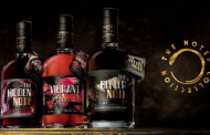 Campari Group unveils new non-alcoholic The Notes Collection