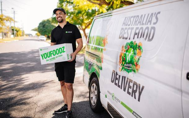 HelloFresh to acquire Australian ready meals firm Youfoodz for $93m