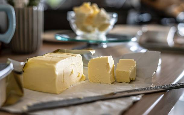 Darigold to inaugurate $500m specialised milk protein and butter plant