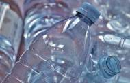 EcoBlue invests $25m in bottle-to-bottle recycling facility in Thailand