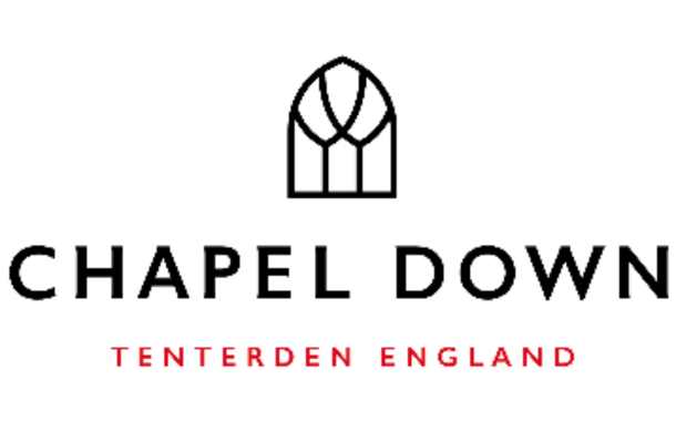ChapelDown Group appoints Andrew Carter as CEO