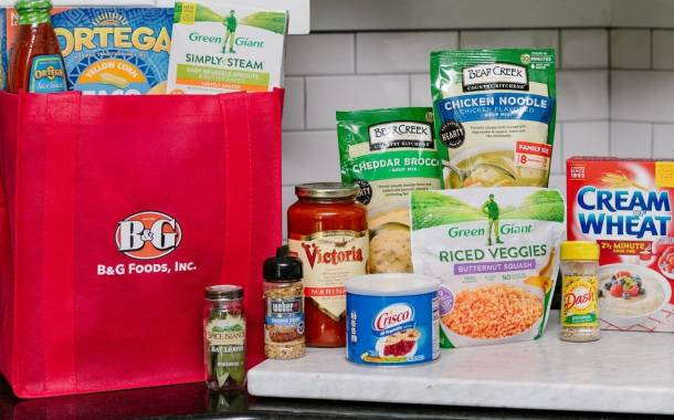 B&G Foods to sell Portland manufacturing facility
