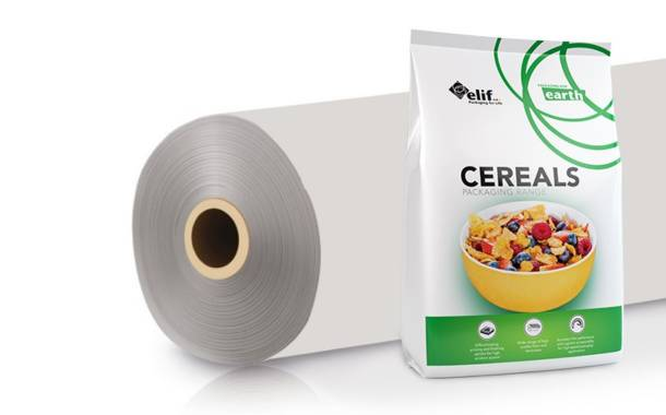 Huhtamaki to acquire flexible packaging company Elif for €412m