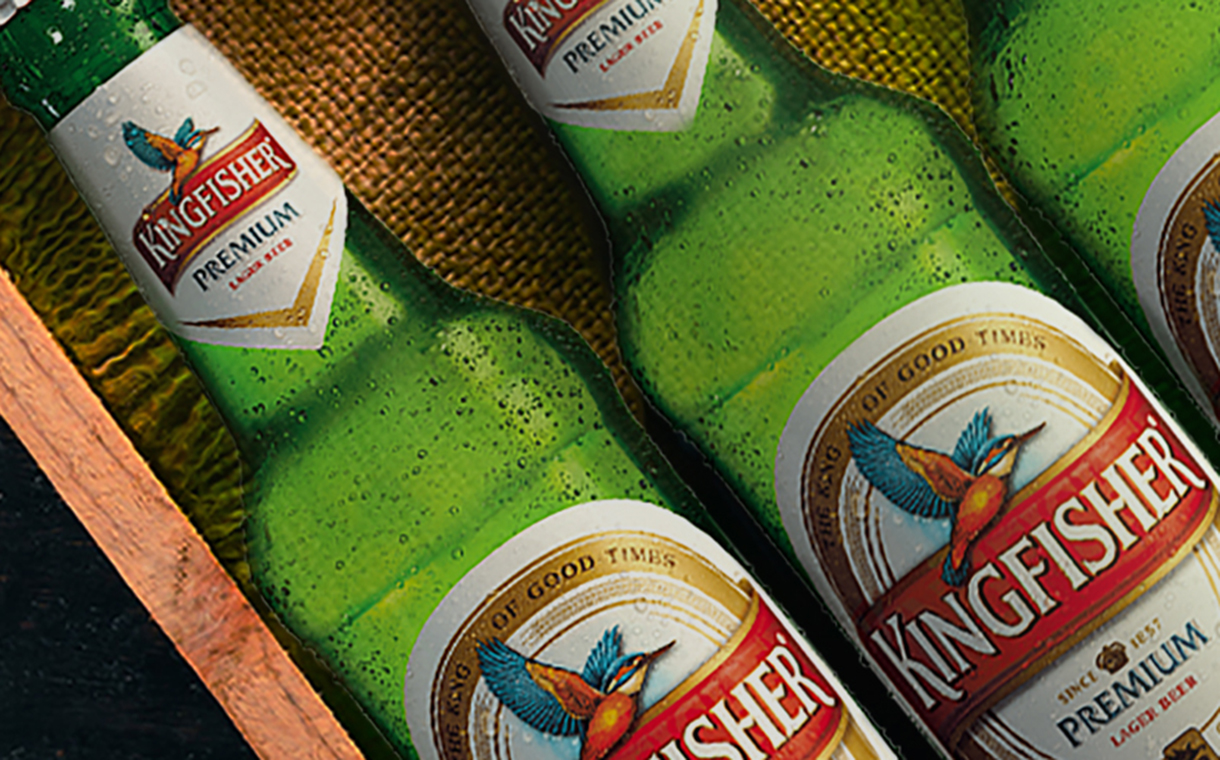 India's United Breweries joins Heineken group as Dutch brewer takes control
