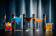 Lucas Bols releases Ready to Enjoy Cocktails