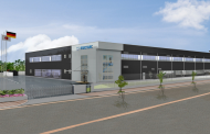 Multivac to construct €20m facility in Japan