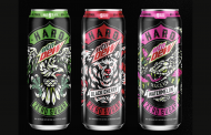 PepsiCo and Boston Beer to launch Hard Mtn Dew