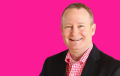 Bob Gorman appointed CEO of Serendipity Brands