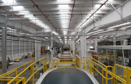Smurfit Kappa invests $22m in Mexican operations