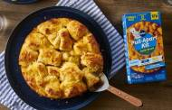 General Mills unveils new 'easy-to-make'  Pillsbury baking products
