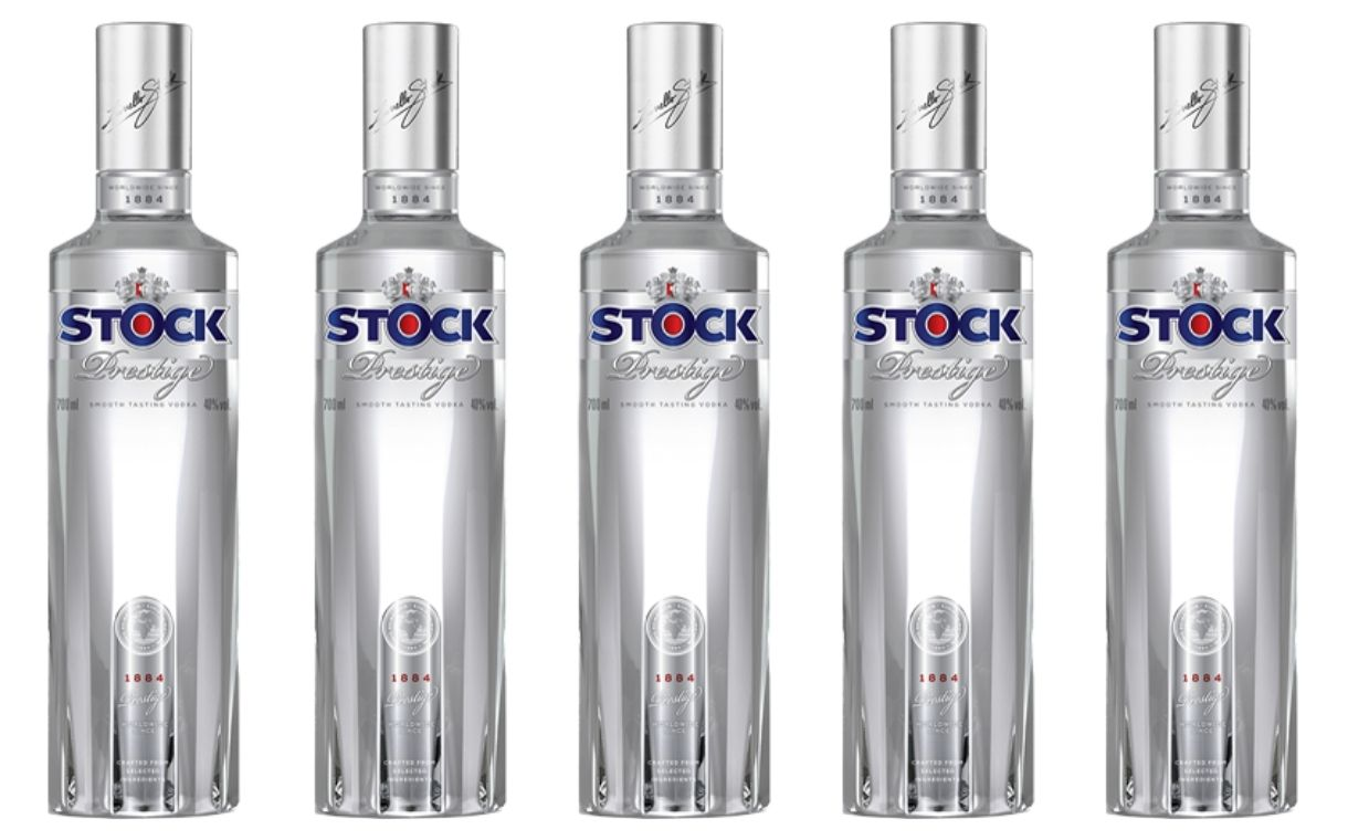 Stock Spirits agrees to £767m takeover by CVC-affiliated funds