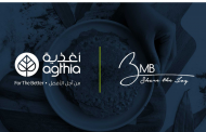 Agthia announces acquisition of snack producer BMB Group