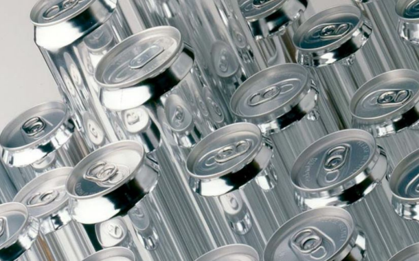 Crown Holdings to build new beverage can facility in Nevada