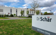 Dr. Schär USA to expand New Jersey facility
