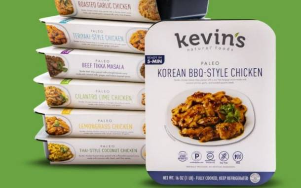 TowerBrook and NewRoad invest in Kevin's Natural Foods